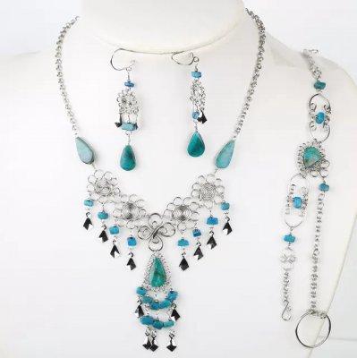 8fa7a7685f22c Accessoires bijoux - Bijoux en image