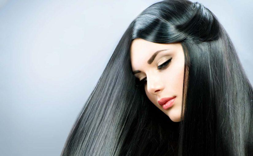Lissage bresilien, le meilleur moyen de rendre sa chevelure plus lisse