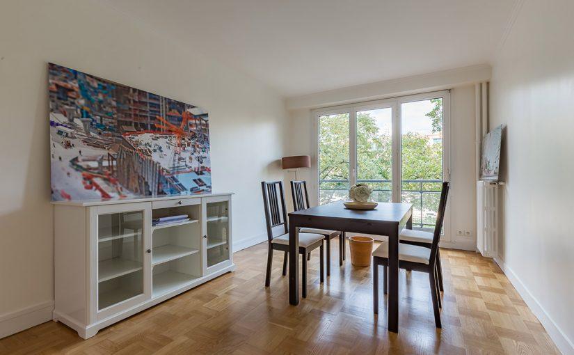 Location appartement Nantes: comment faire ?