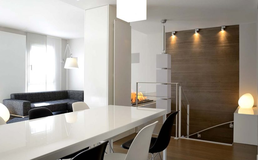 Vente appartement : Trouver une offre plus attrayante