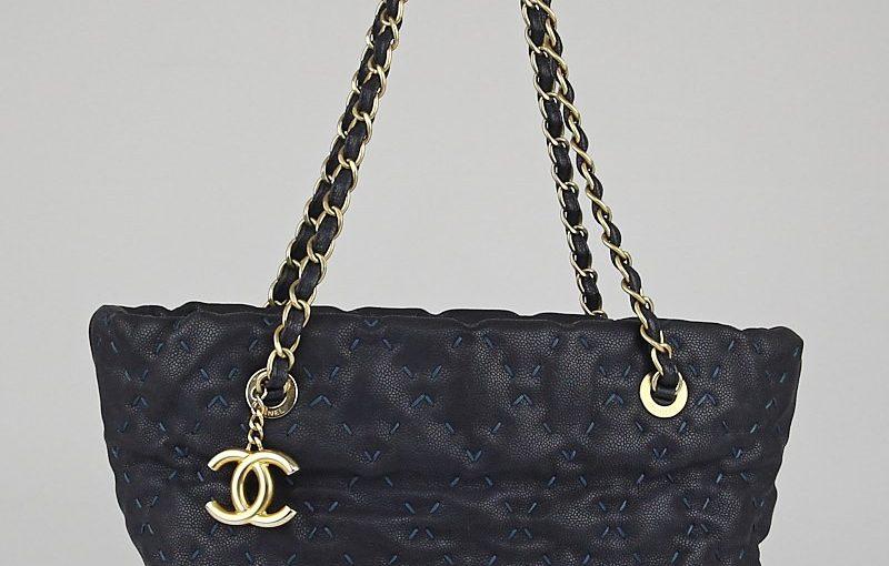 Sac Chanel pas cher : est-il possible de profiter d'accessoires de luxe ?
