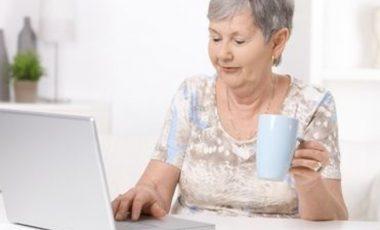 Comment calculer sa retraite complementaire ?