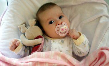 Comment faire pour que mon bébé fasse ses nuits ?