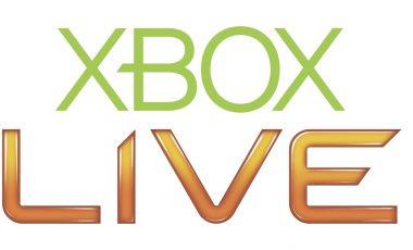 Comment créer un compte xbox live ?