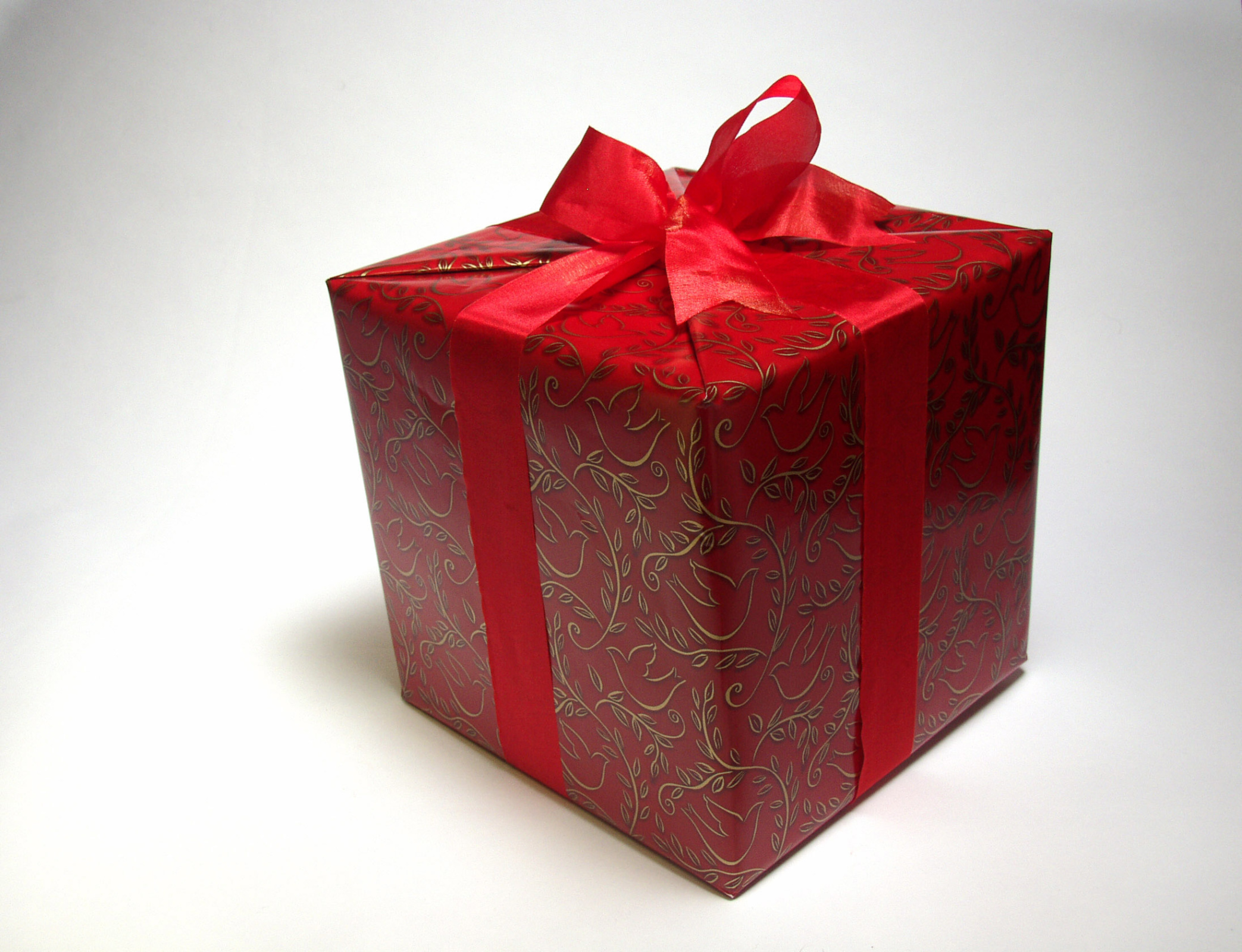 Des cadeaux pour elle sur facileaoffrir