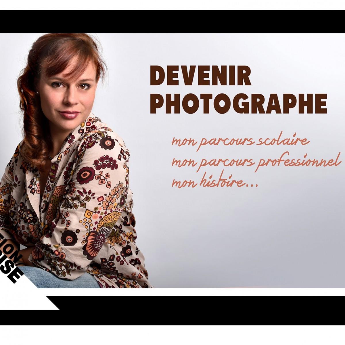 Des cours pour tout niveau sur cours-photographie.eu