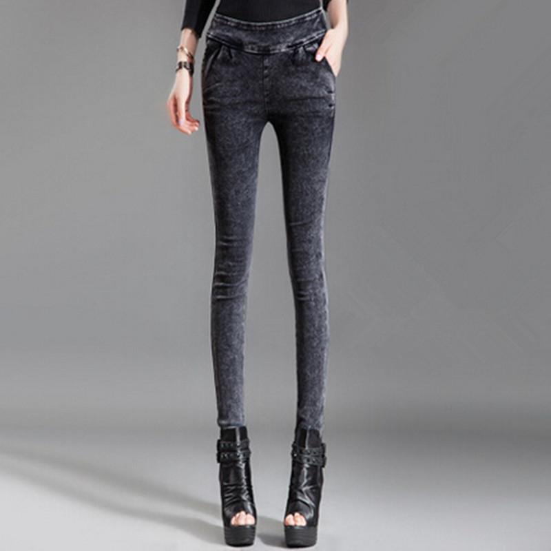 Le jeans pour votre silhouette sur jean-pour-femme.com