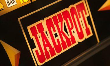 Sur casino-joyland.fr, on s'informe efficacement sur le sujet