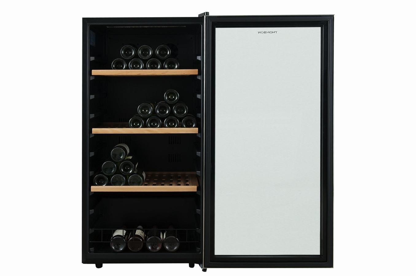 faire le bon choix pour sa cave vin. Black Bedroom Furniture Sets. Home Design Ideas