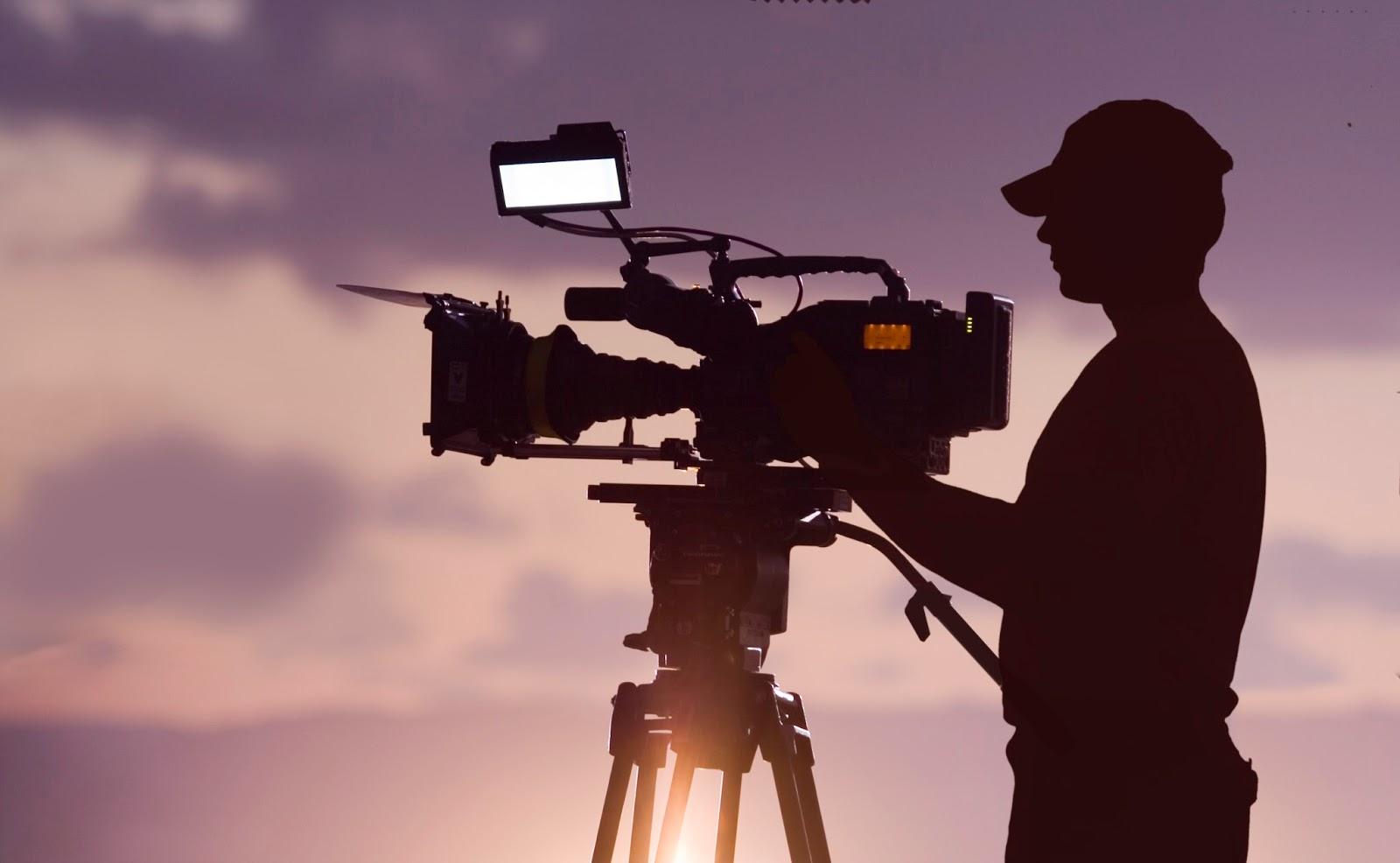 Ecole audiovisuel : quelle formation vous conviendra le mieux ?