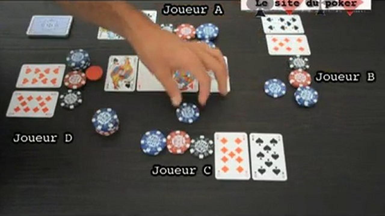 Satisfaire sa passion aux jeux grâce à casino-tropez-bonus.fr