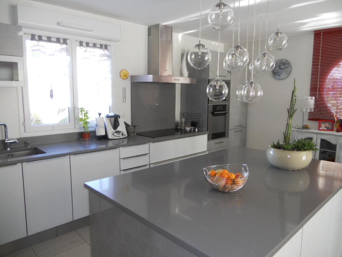 Location appartement Caen pour particuliers