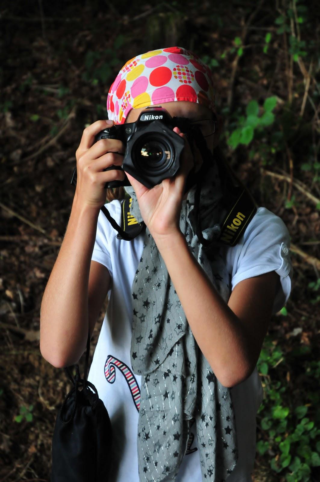 Bts photographie: que faire après l'obtention de son diplôme?