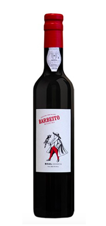 Comment effectuer correctement son achat vin ?