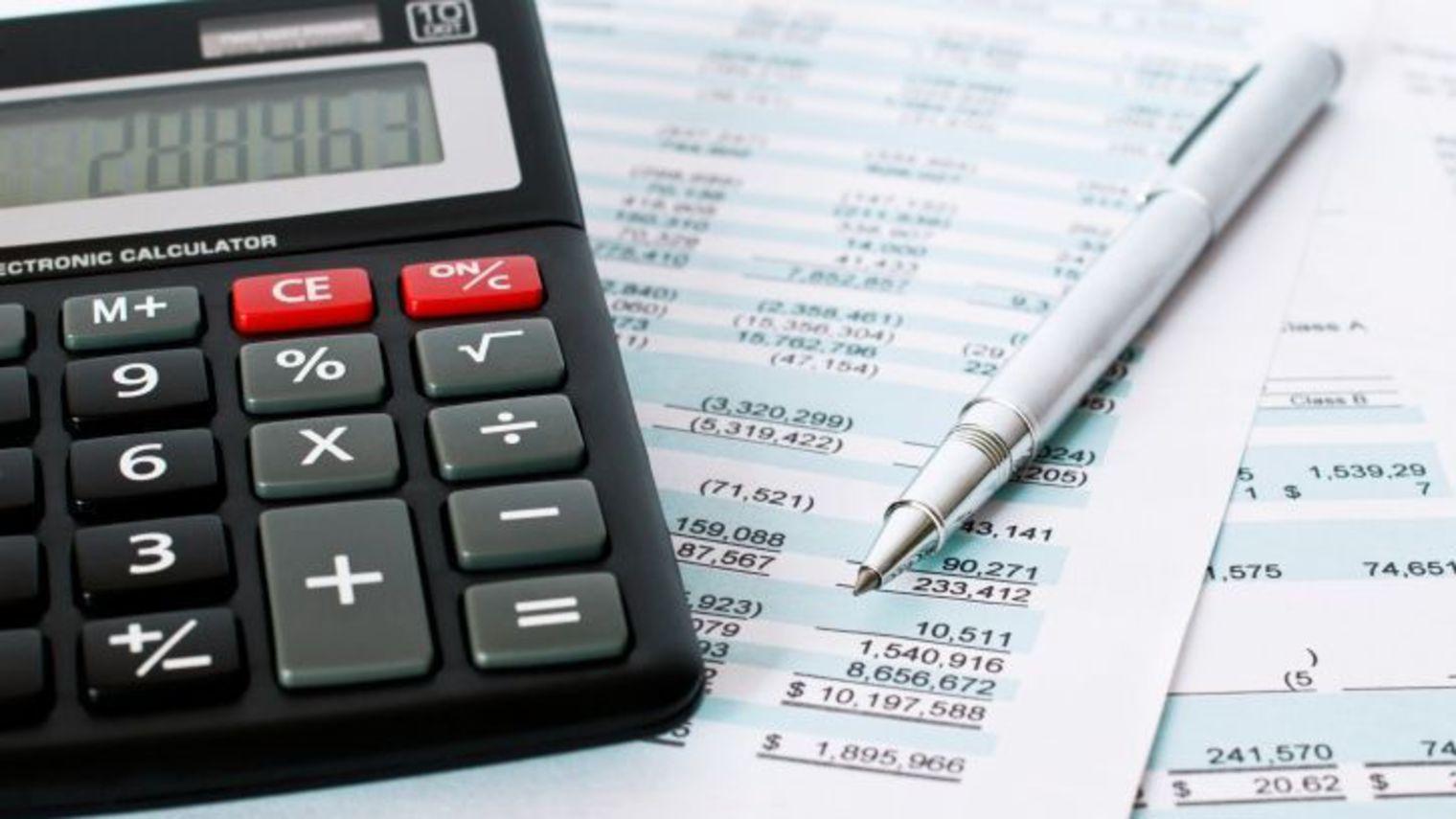 Comment se calcule une indemnité de licenciement ?