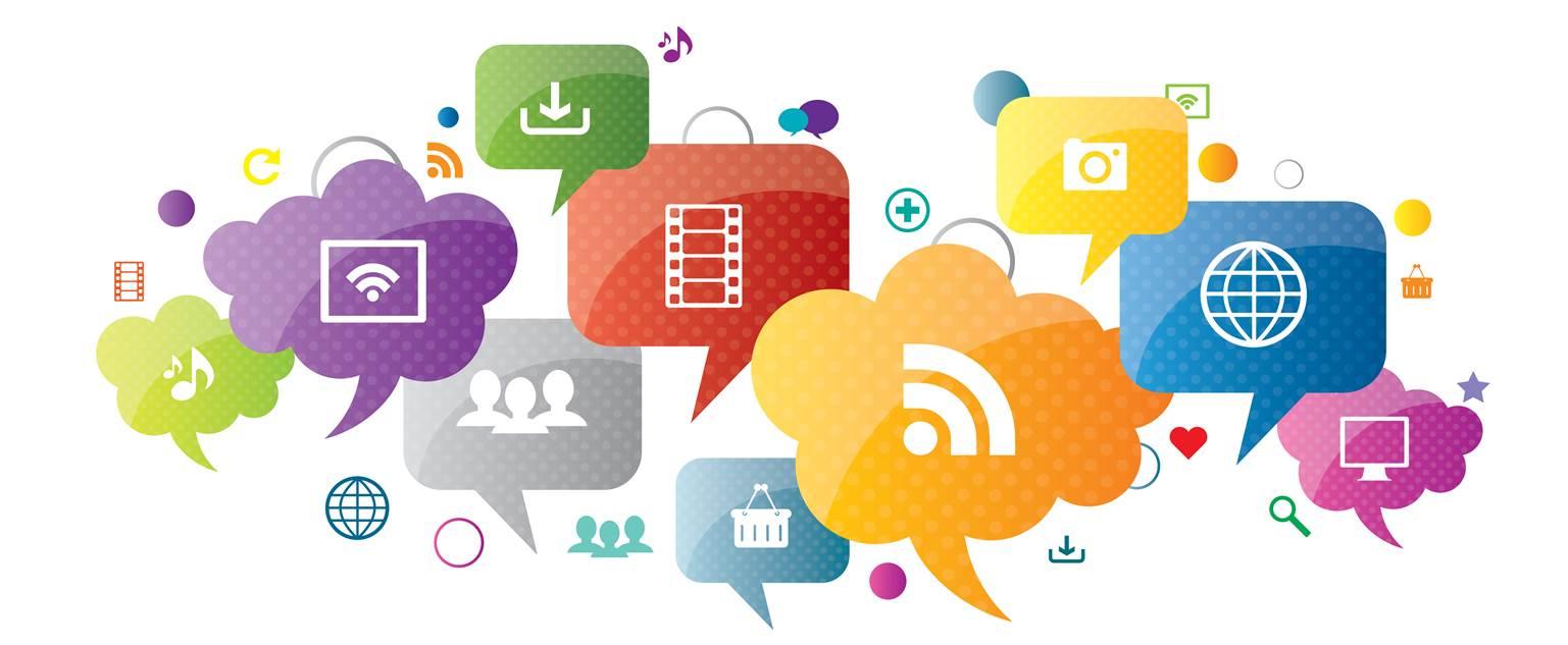 Agence de communication evenementielle : la solution clé pour se faire connaître