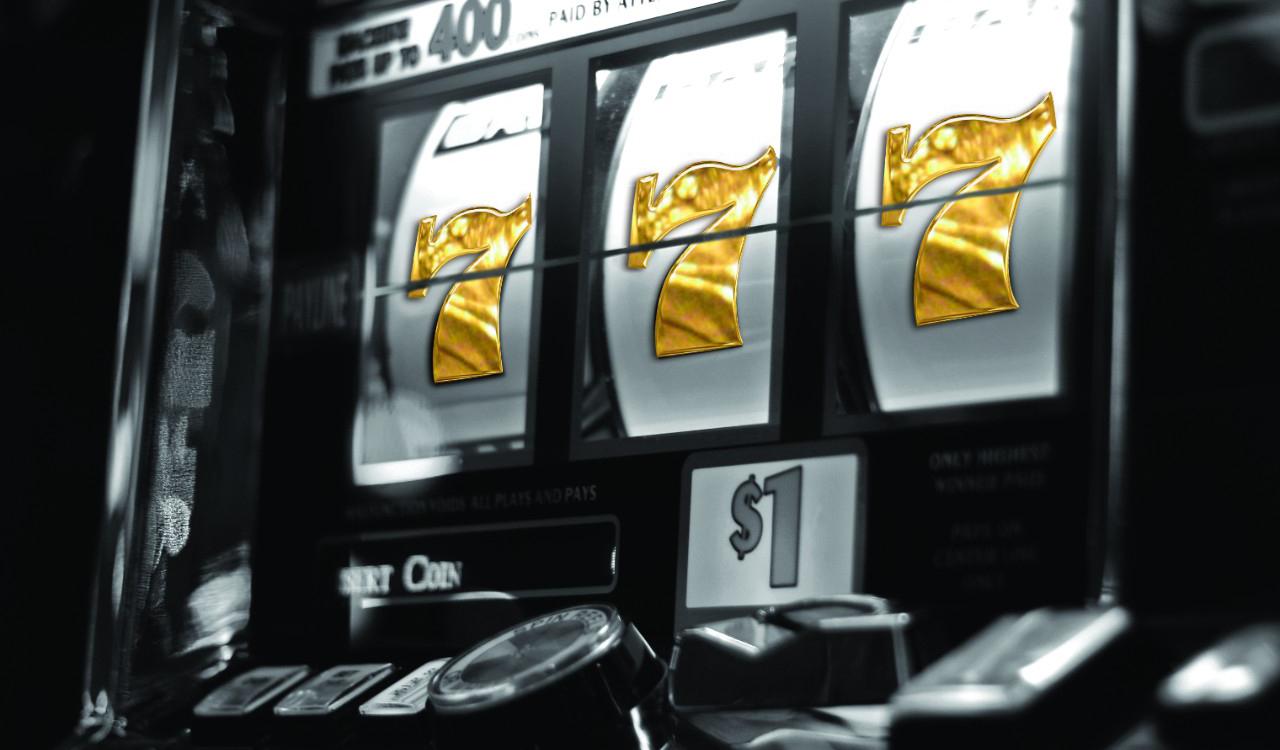 Casino en ligne, un divertissement dont je ne me passe pas
