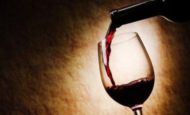 Bordeaux super second : être une femme de goût c'est assez simple !