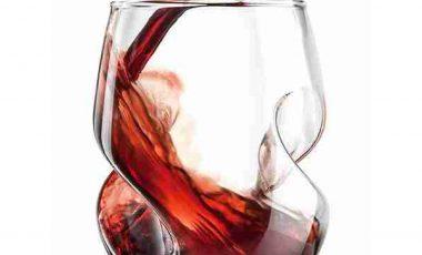 Vente de vin: comment se démarquer sur le web