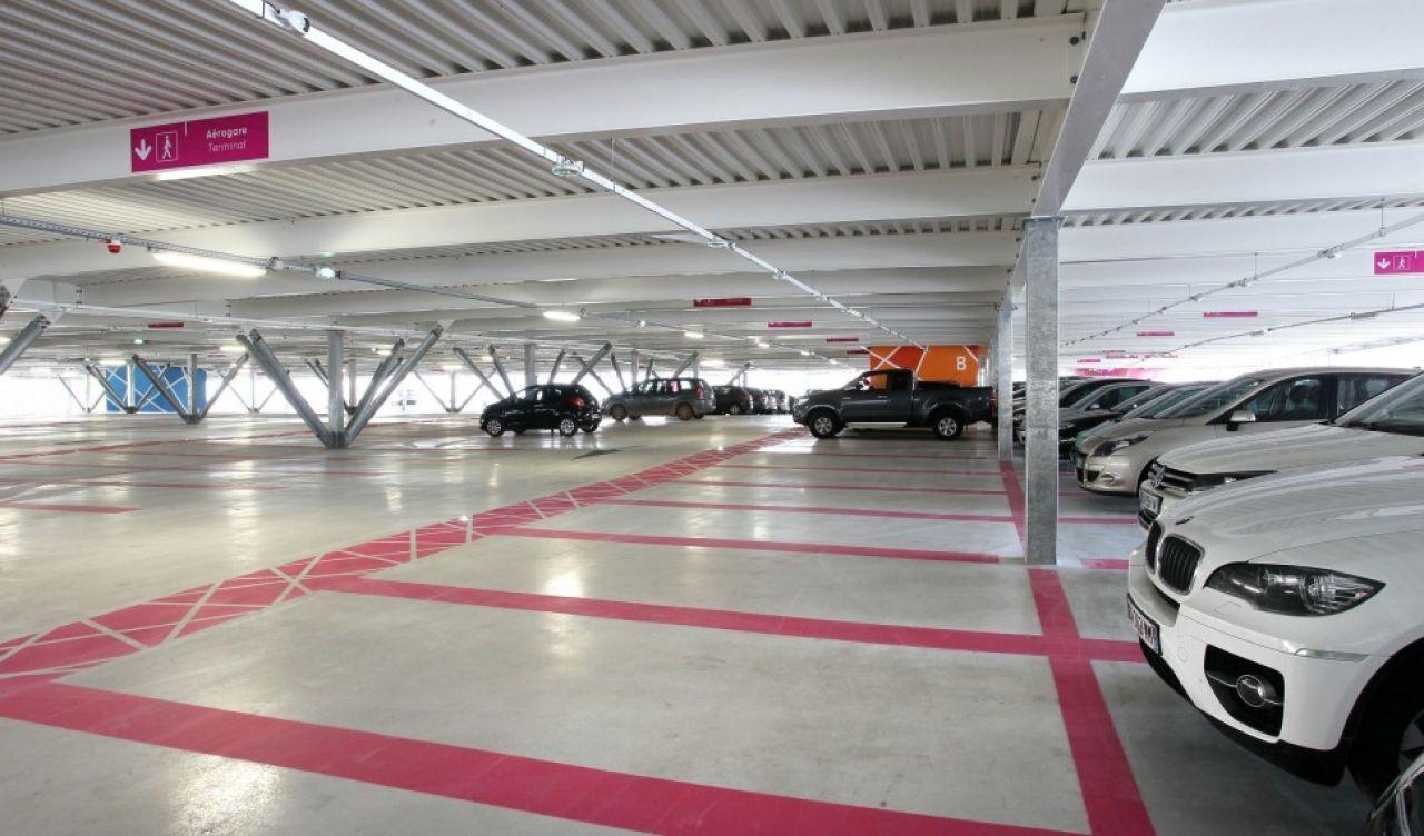 Facilité sa vie avec une location parking Bordeaux