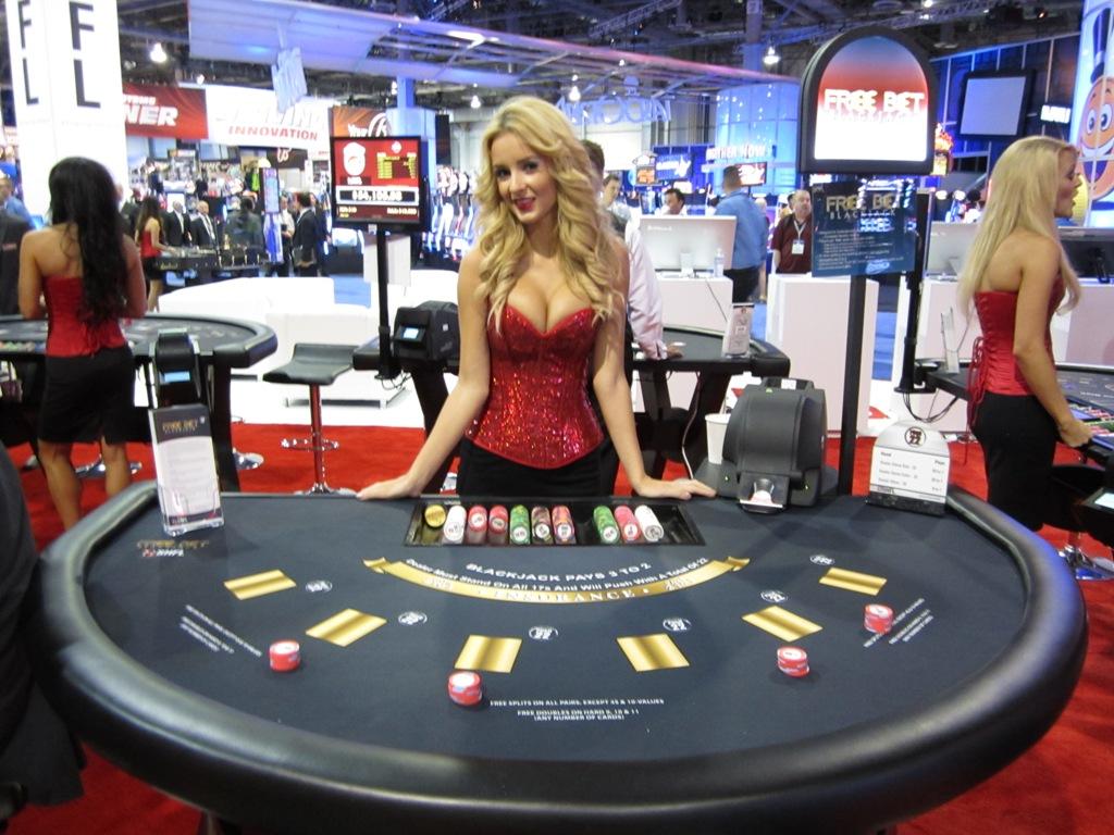 Les jeux de casino que vous souhaitez apprendre sont là