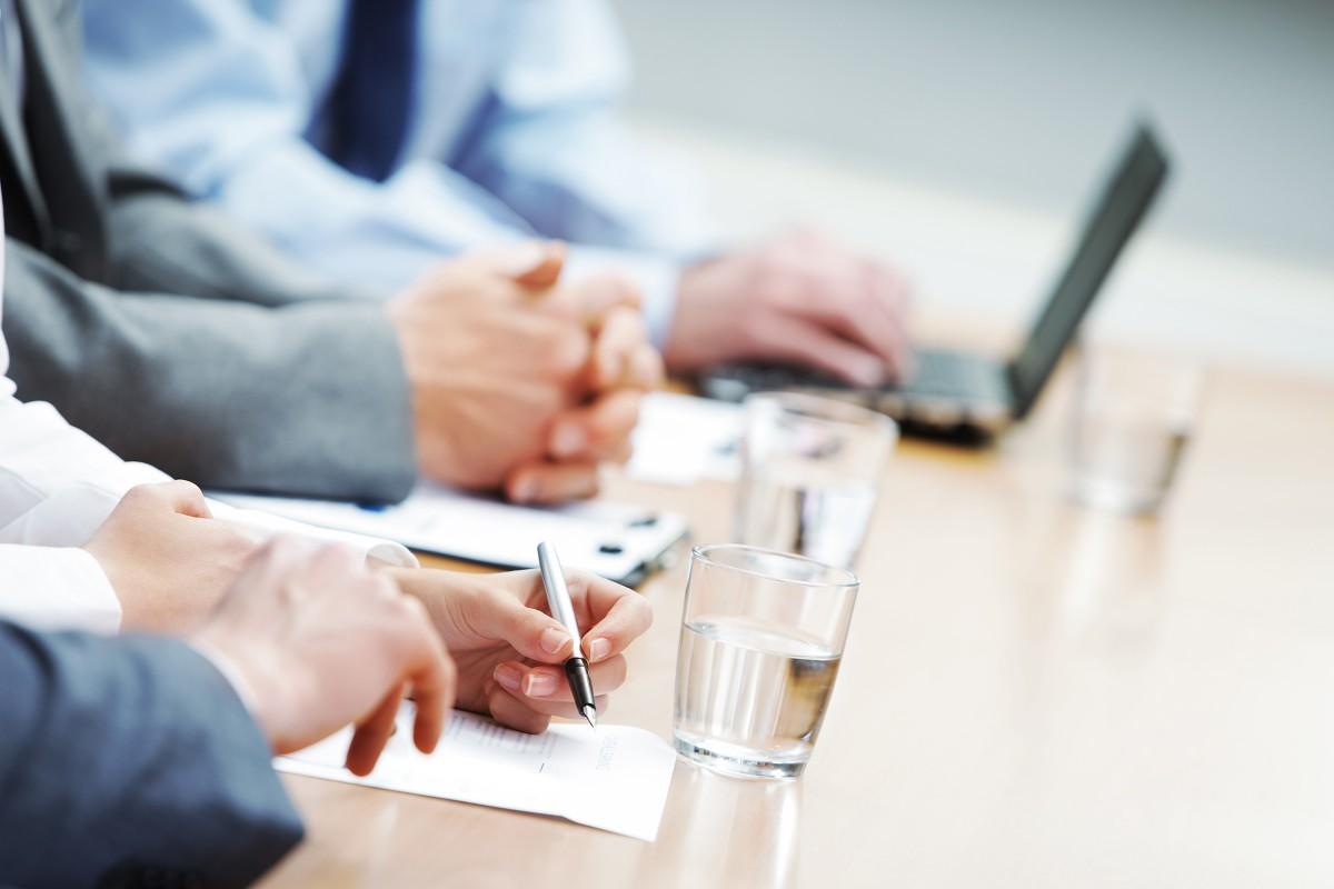 Formation certifiante, un atout pour l'entreprise