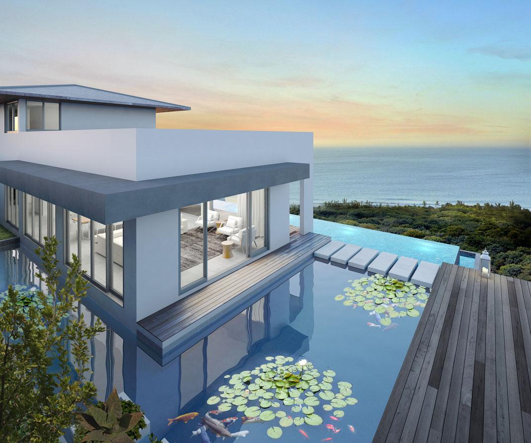 Vente immobiliere: rénover son bien pour mieux vendre