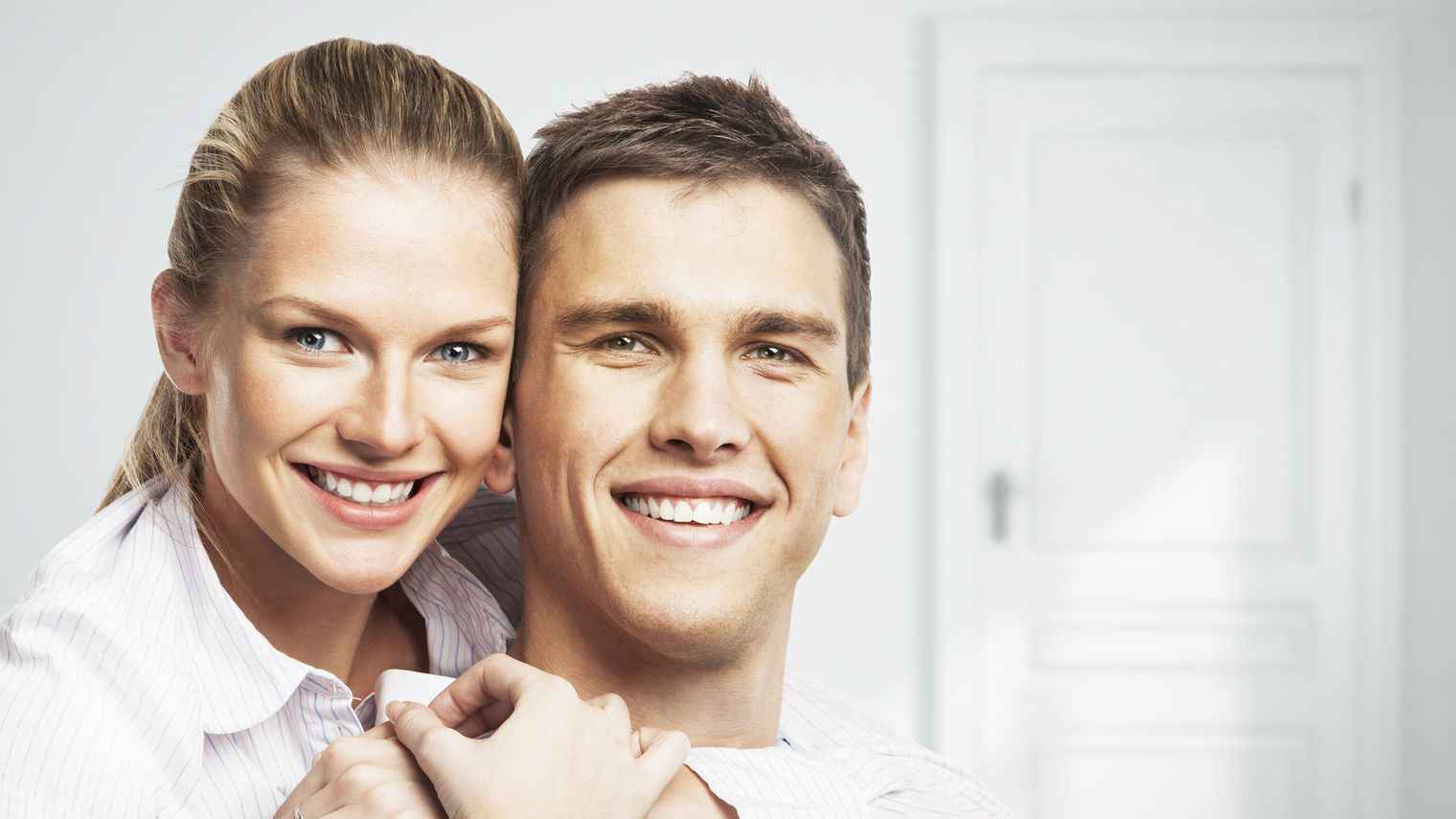 Compatibilité des signes, découvrez l'avenir de votre couple