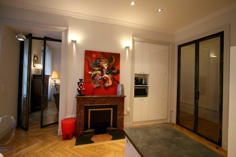 La location appartement montpellier et ses avantages