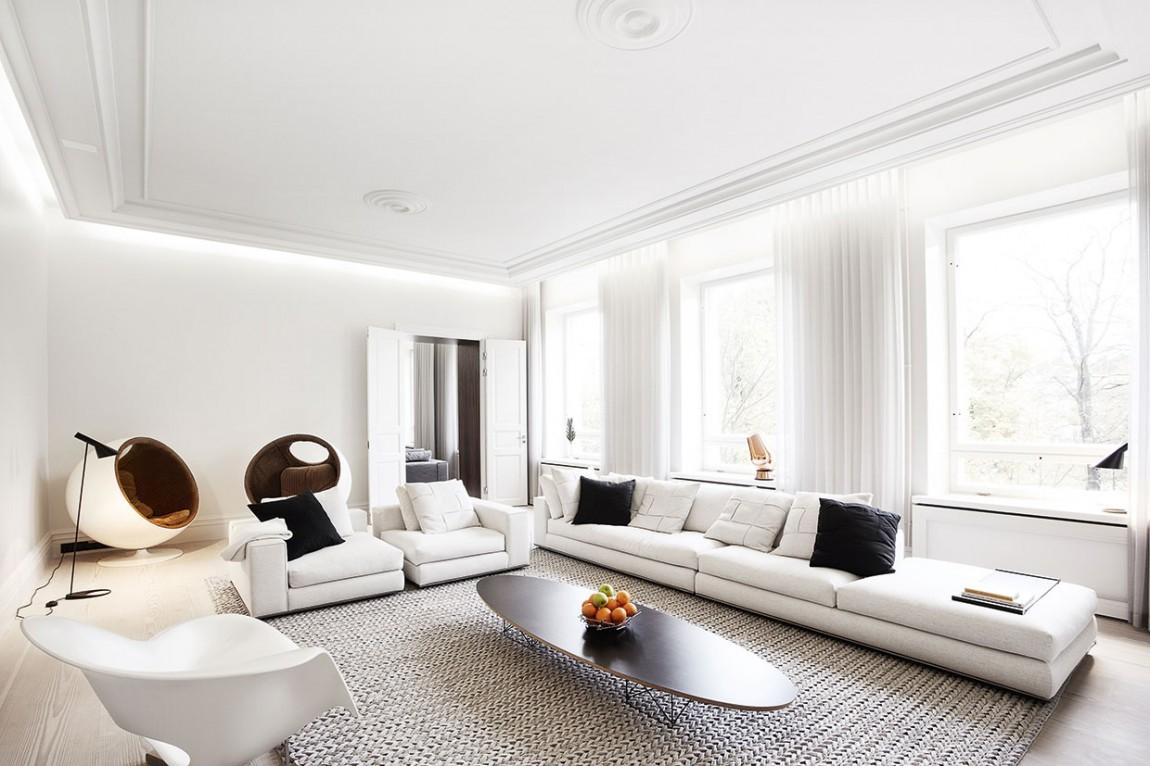 Appartement à louer: faites le bon choix