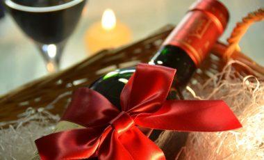 Grands vins Margaux : une découverte du vin