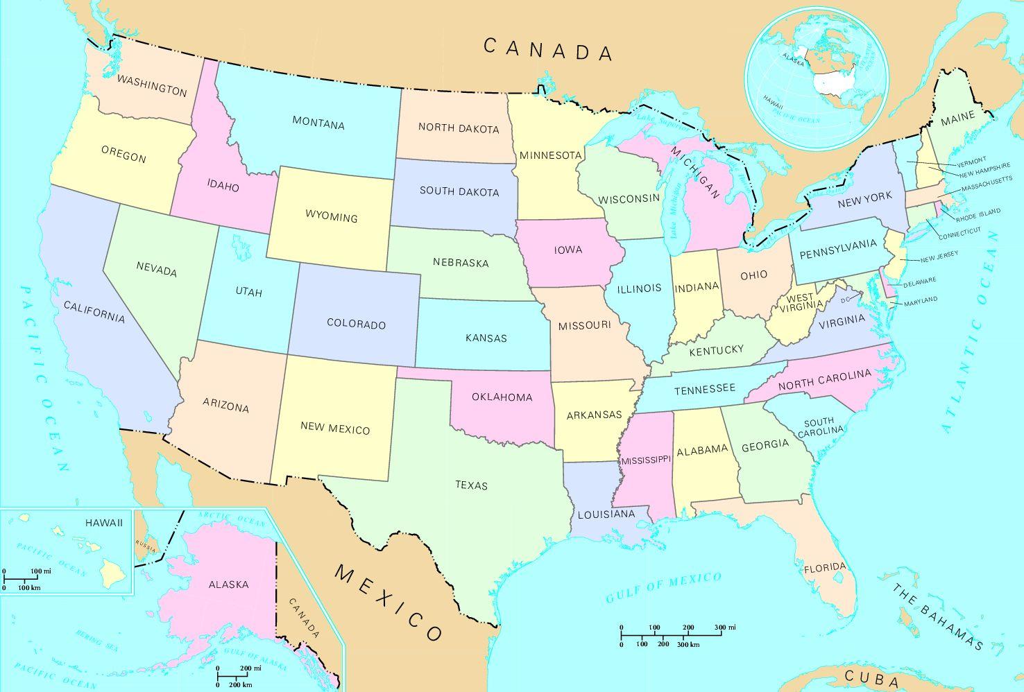 Séjours linguistiques USA : Les astuces pour choisir sa formule linguistique