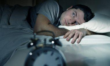 Comment soigner l'insomnie ?