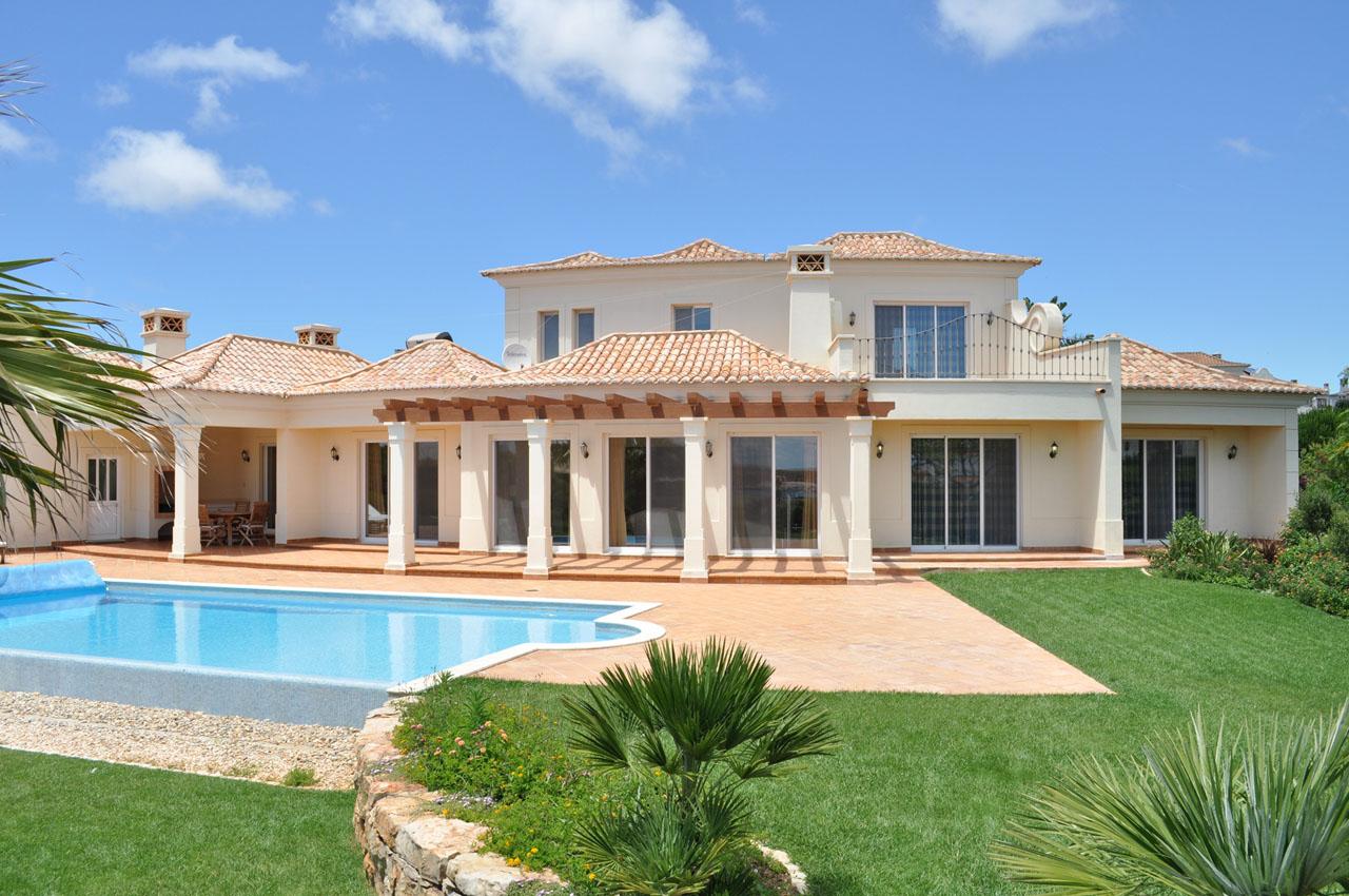 Location maison Nantes : Tous les conseils pour louer un logement à Nantes