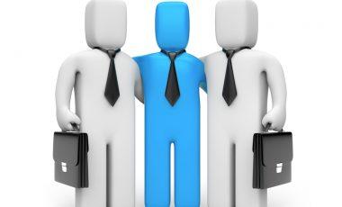 CRM : customer relation management ou comment mieux gérer sa clientèle