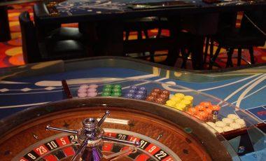 Casino en ligne : opter pour le bon jeu de casino
